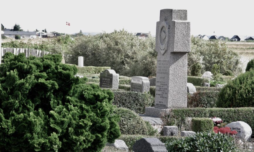 Nørre Lyngvig Kirke juli 2018 - 40